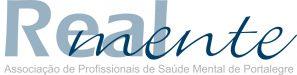 Realmente - Associação de Profissionais de Saúde Mental de Portalegre