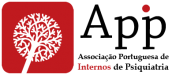 Associação Portuguesa de Internos de Psiquiatria