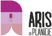 ARIS da Planície - Associação para a Promoção da Saúde Mental