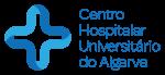Departamento de Psiquiatria e Saúde Mental do Centro Hospitalar Universitário do Algarve